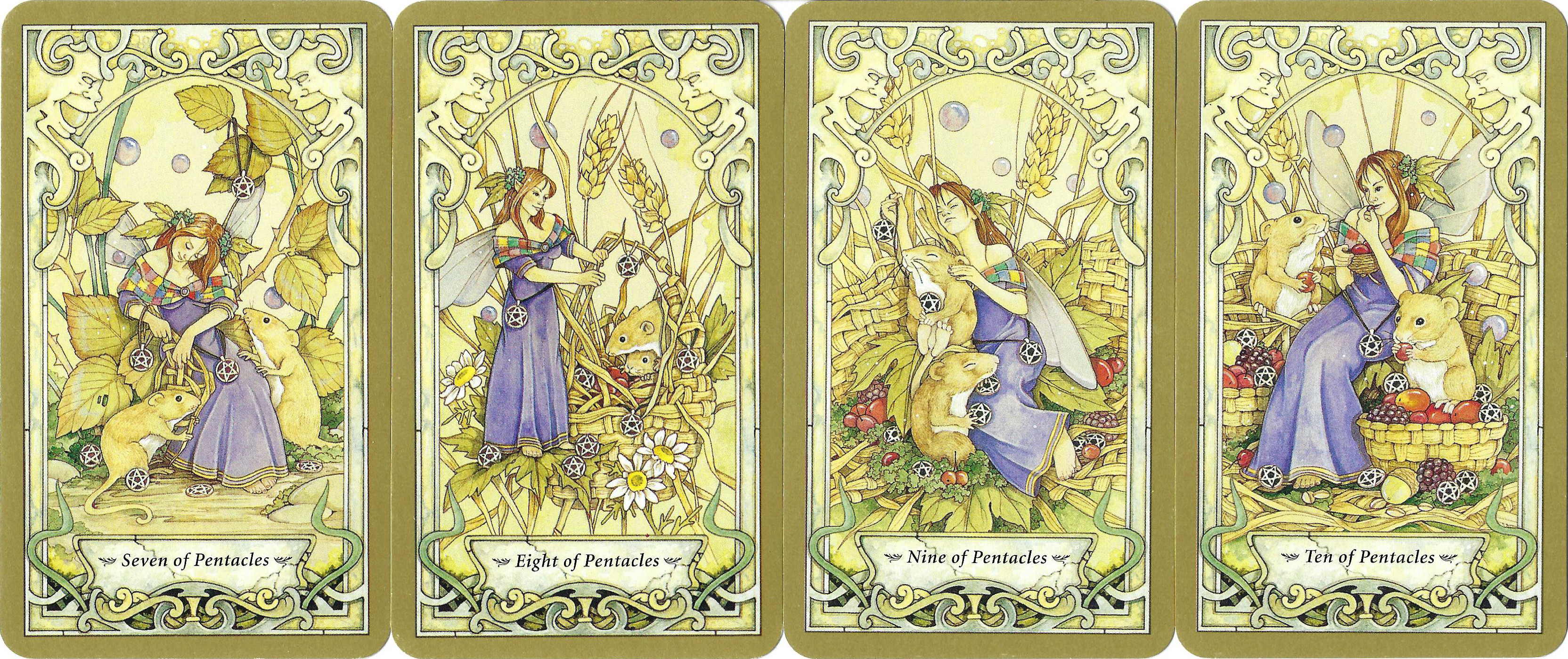 Tarot Suit Of Pentacles In Love Readings Tarot In Love The knight of pentacles represents the knight on his mighty steed, someone to come in and rescue you. tarot suit of pentacles in love